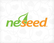 NE Seed