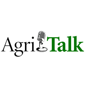 AgriTalk Interview: Fighting Cancer With Pink Pumpkins