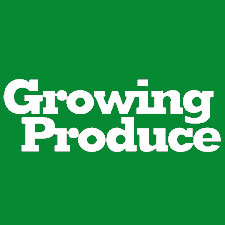 Growing-Produce