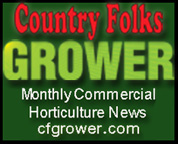 Country Folks Grower