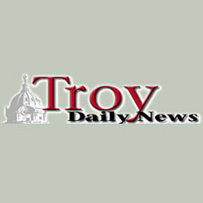 Troy-Daily-News