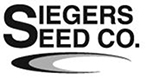 Siegers Seed Co.