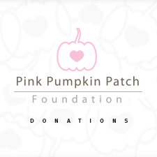 Online Donations are Now Available