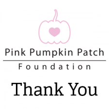 pppf-thank-you